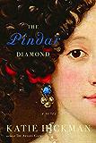 The Pindar Diamond: A Novel