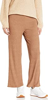 product image for Rachel Pally Women's Metallic Rib Dionne Pant