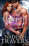 Unbind (Supernatural Intelligence Agency: Special Operations Team Book 1)