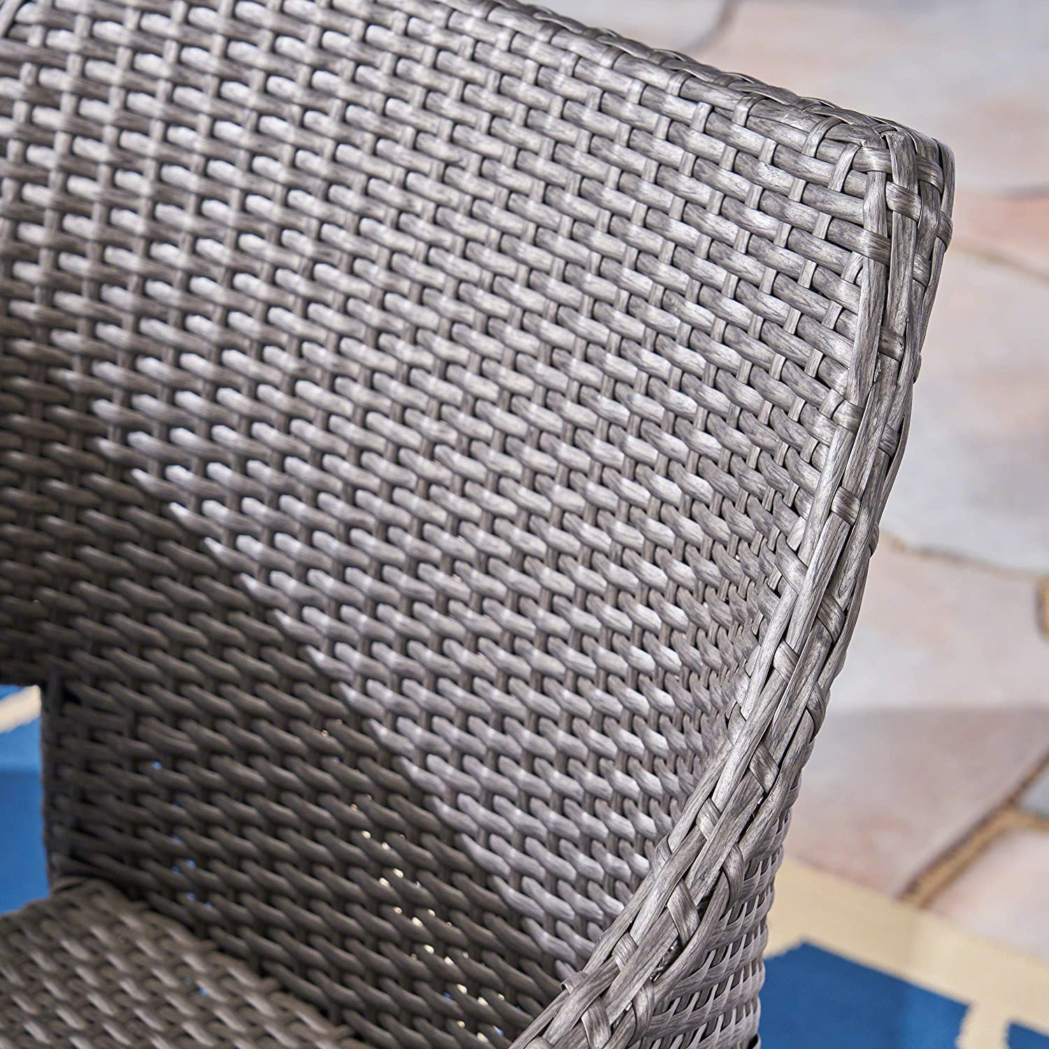 alpha-ene.co.jp Gray Finish and Gray Christopher Knight Home ...
