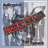 Bullingdon Bastards [Explicit]