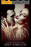 High Stakes: A Dark Romance