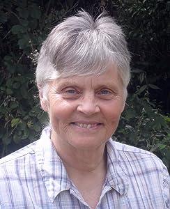 Diana Kimpton