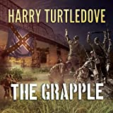 The Grapple: Settling Accounts, Book 3