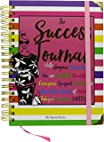 The Success Journal - Stripes