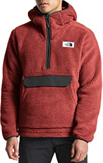 6af237c6a Amazon.com: The North Face Khampfire Pullover Hoodie - Men's New ...