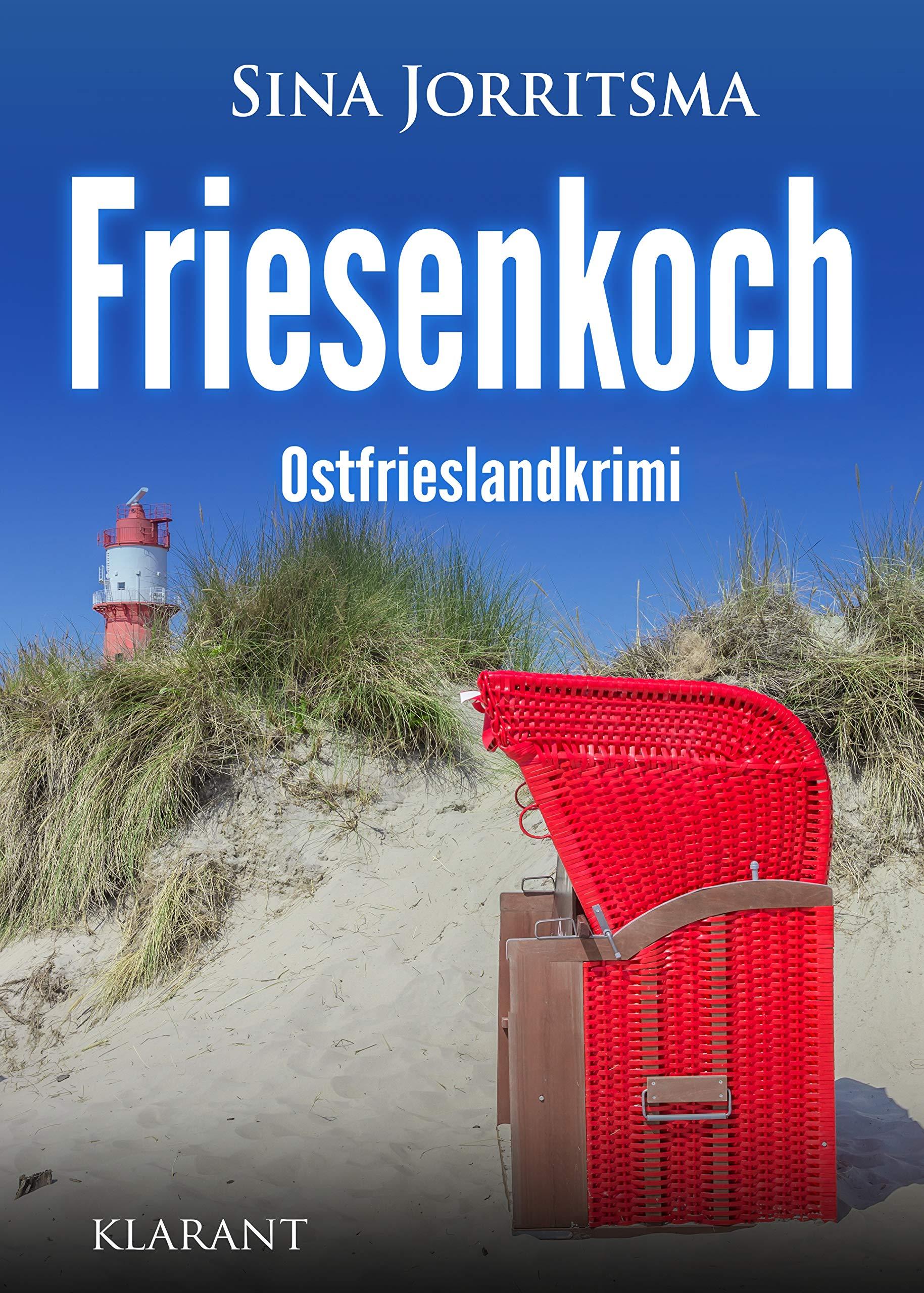 Friesenkoch