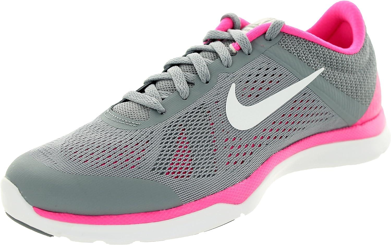 Amazon.com | Nike Women's in Season TR