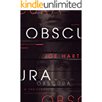 Obscura (English Edition)