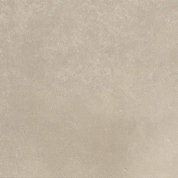 Muster zu Klick-Vinyl Laminat Senso Lock 20 0673 Stone 2 30,7 x 60,0 cm Vinylboden Fliese Keramik Stein Naturstein Optik