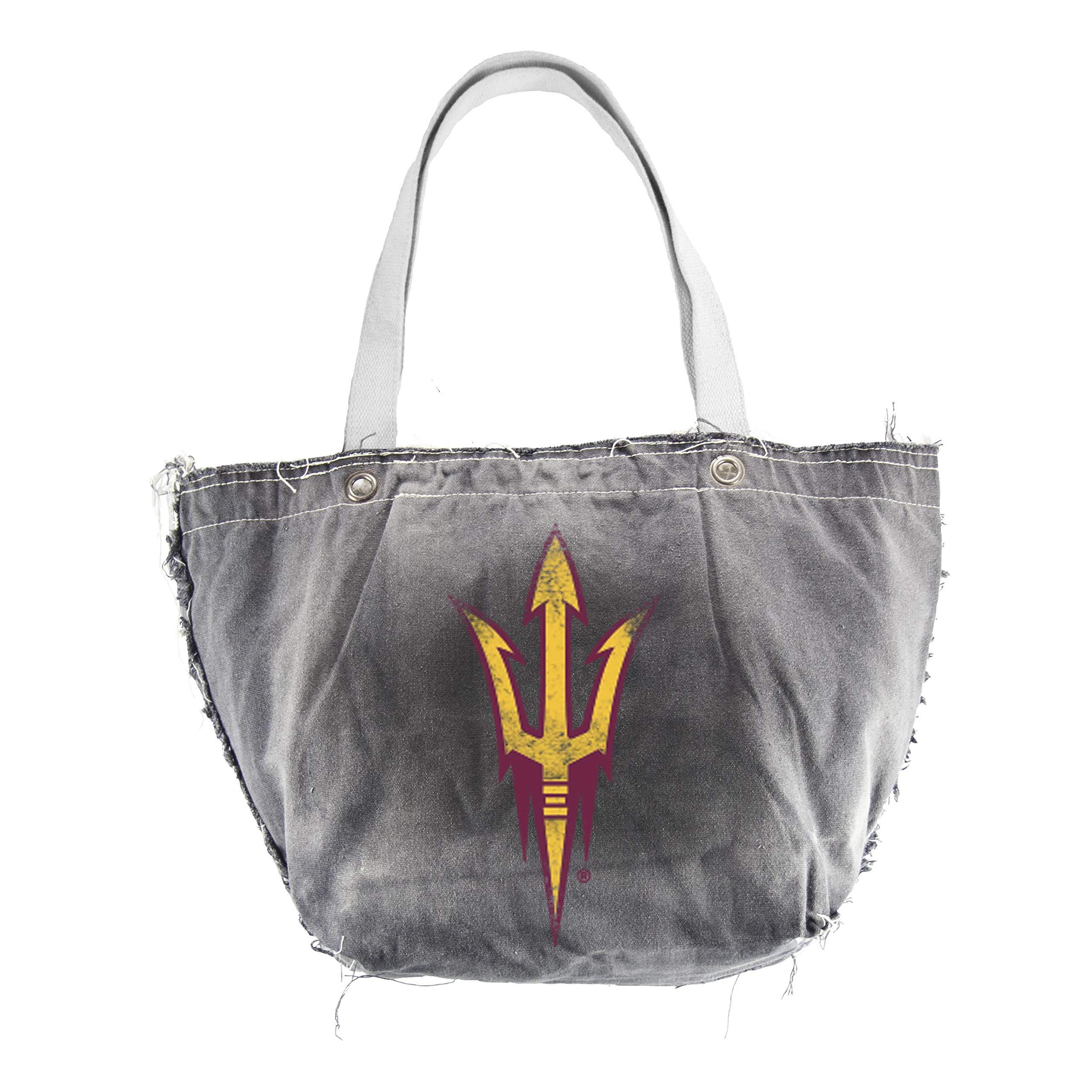 NCAA Arizona State Sun Devils CAPtivate Wristlet