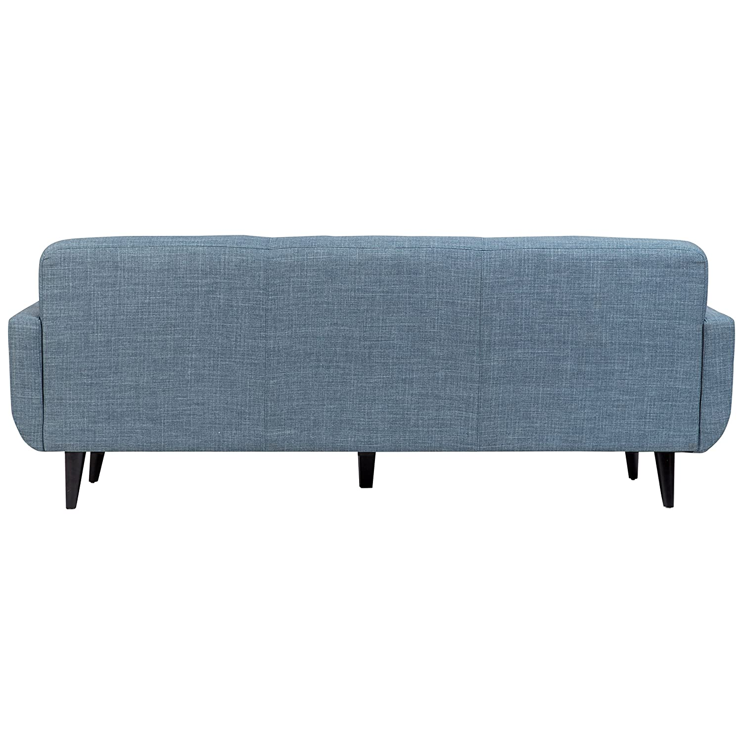 Porter Designs U7777 Casper Tufted Sofa