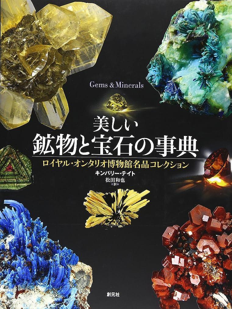 西うん抽象化岩石と宝石の大図鑑―ROCK and GEM