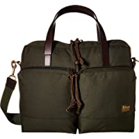 Unisex Dryden Briefcase with Padded Laptop Sleeve