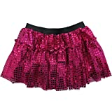 Sparkle Running Skirt Race Tutu, Costume, Princess, Ballet, Dress-Up, 5K