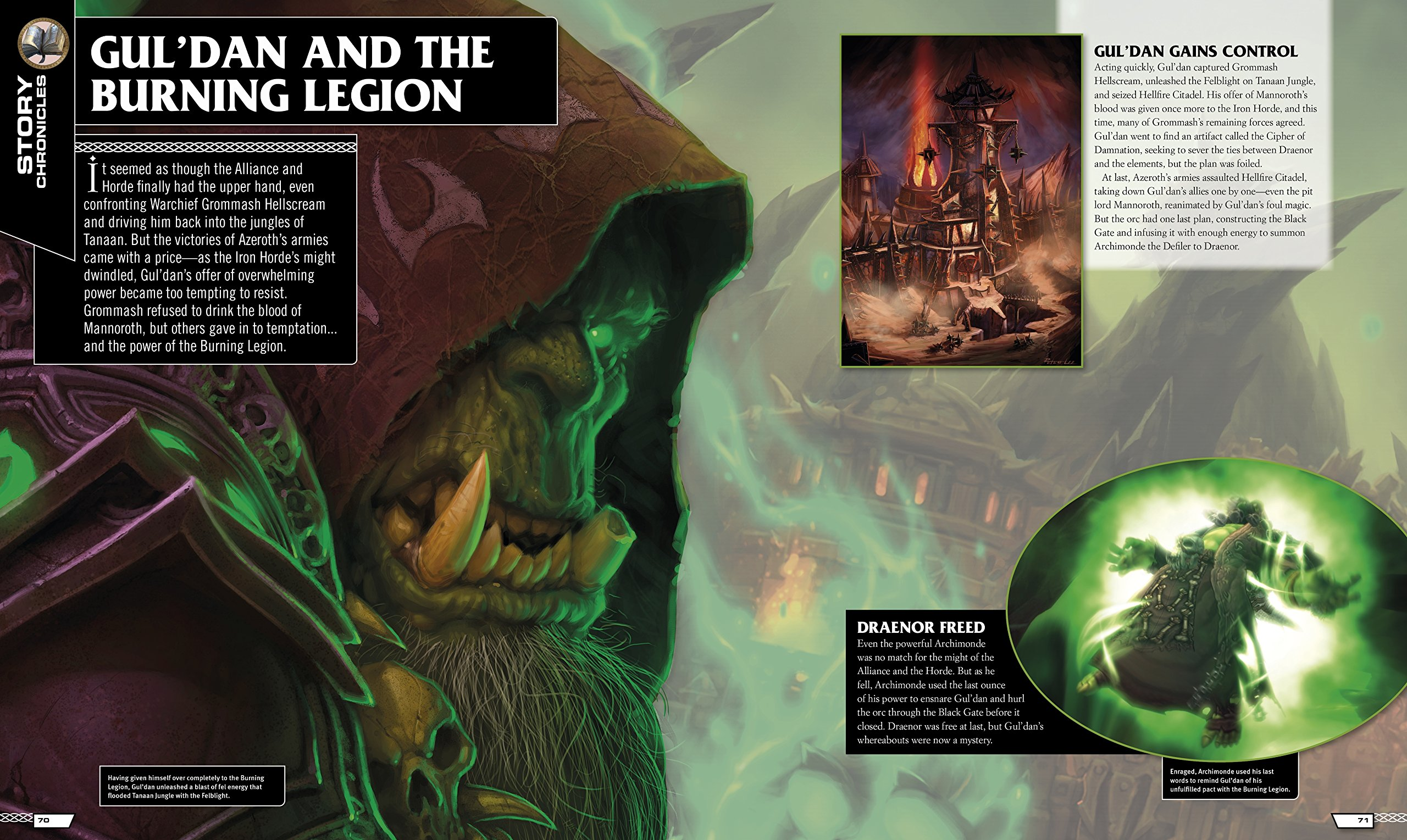 world of warcraft guide the ultimate wow game strategy and tactics guide