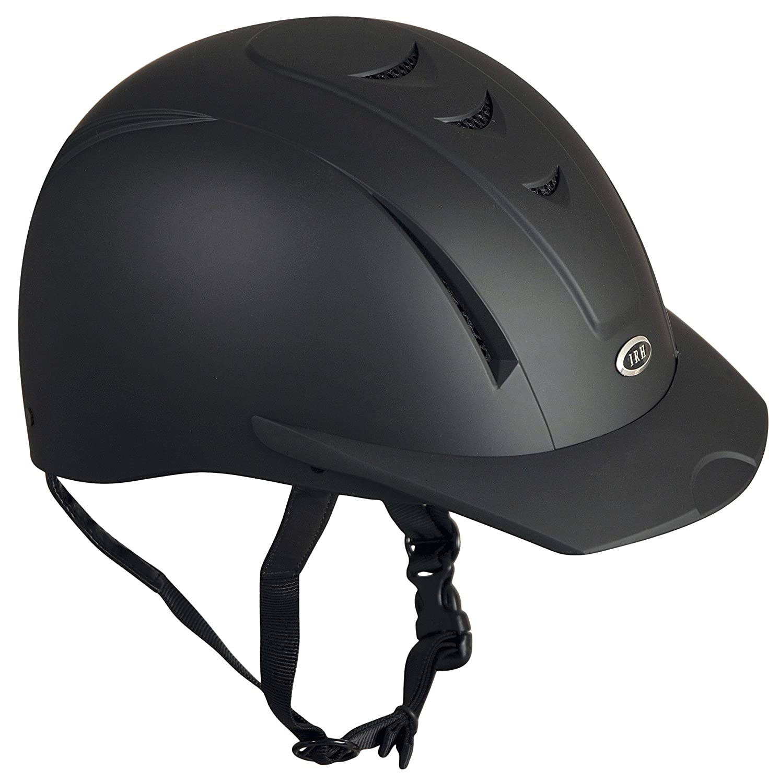 Best Youth Riding Helmet