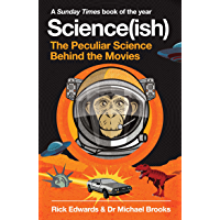 Science(ish): The Peculiar Science Behind the Movies (English
