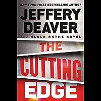 The Cutting Edge (A Lincoln Rhyme Novel)