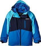 Neill O'PB Hawking Jacket Boys'Ski Jacket