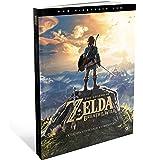 Legend of Zelda. Guida strategica