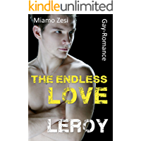 Leroy: The endless love