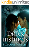 Dark Instincts (The Phoenix Pack Book 4)