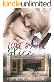 Love by the Slice (Harbor Point Book 1) (English Edition)