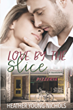 Love by the Slice (Harbor Point Book 1)