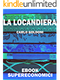 La Locandiera (eBook Supereconomici)