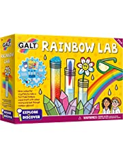 Galt Toys Rainbow Lab Kit