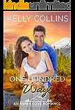 One Hundred Ways (An Aspen Cove Romance Book 8)