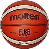 Molten Basketball, Unisex, Basketball