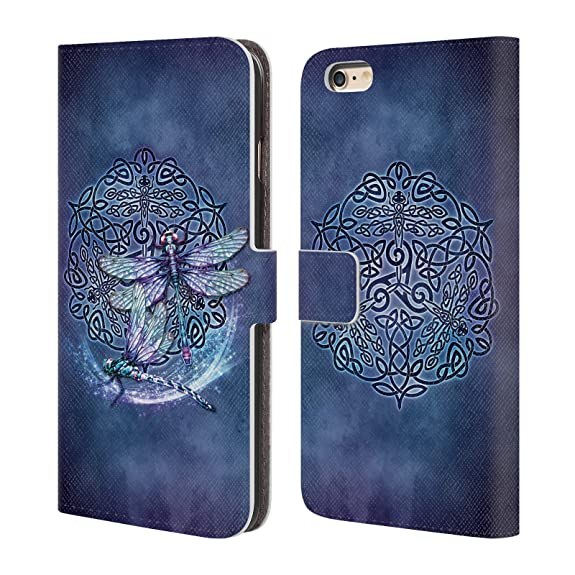 celtic phone case iphone 6