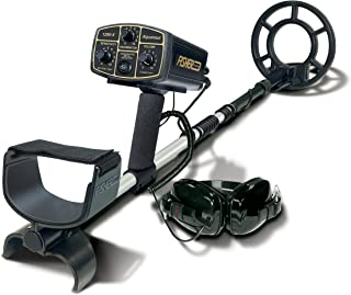 product image for Fisher 1280X-8 Underwater All-Purpose Metal Detector