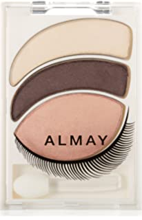 ALMAY Intense I-Color Shimmer-I Kit