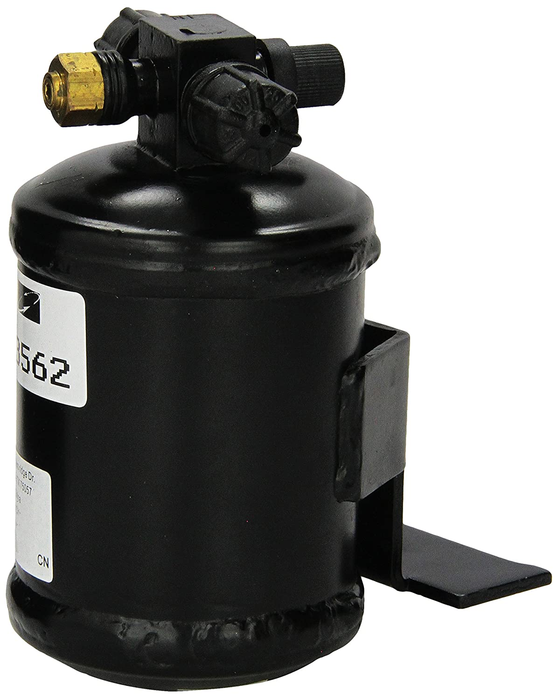 Four Seasons 33562 Air Conditioning Filter Drier rm-FSA-33562