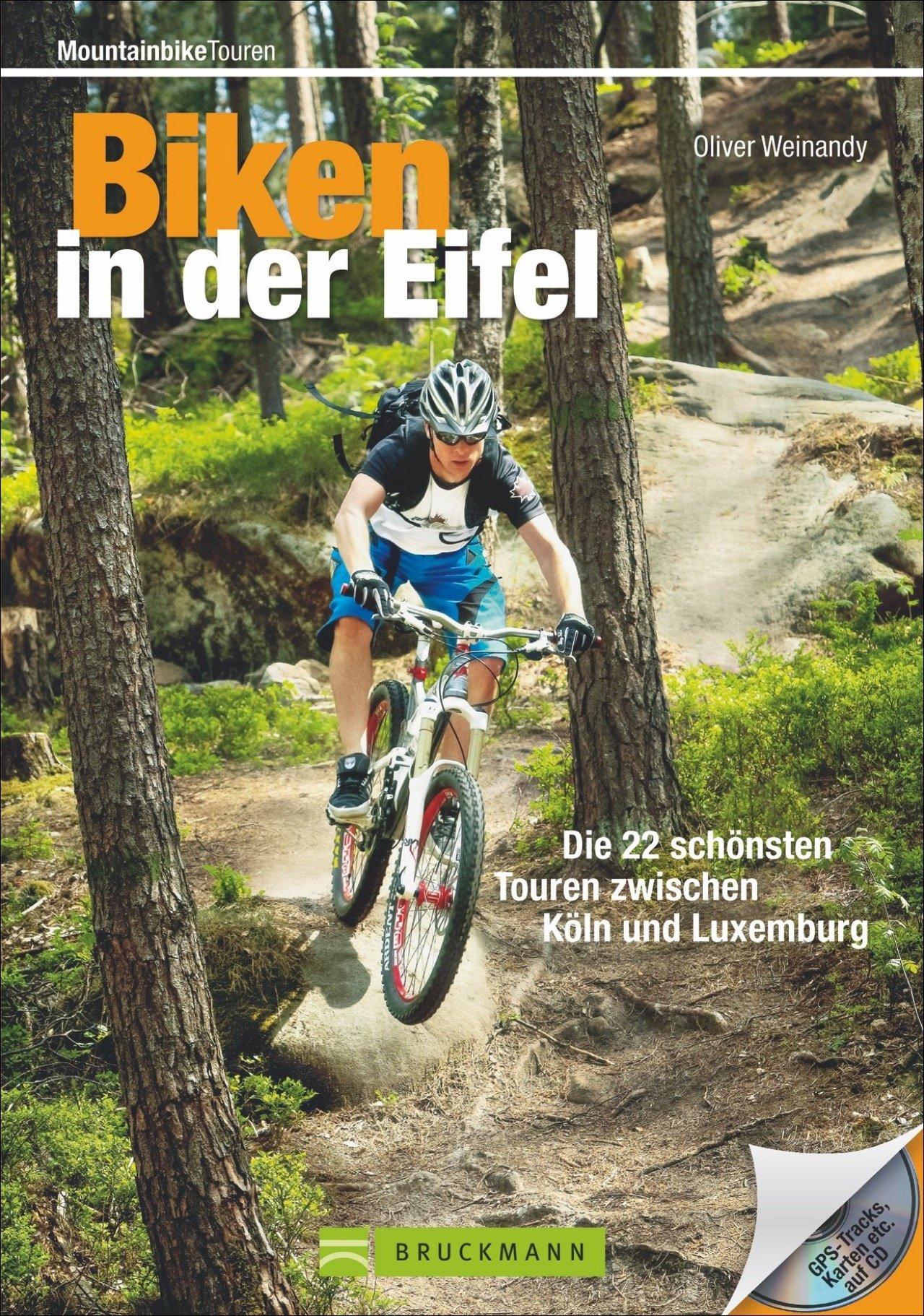 biken-in-der-eifel-die-22-schnsten-touren-zwischen-kln-und-trier-mountainbiketouren