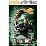The Crannog Saga: A fantasy comic series on Kindle and comiXology