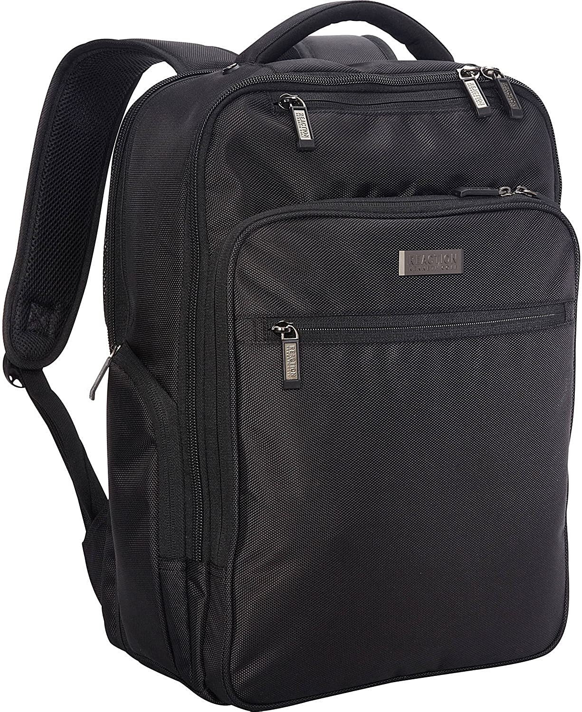 The Best Security Laptop Bag