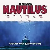 NAUTILUS ~恋する潜水艦~