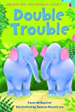 Very First Reading: Double Trouble (1.0 Very First Reading)