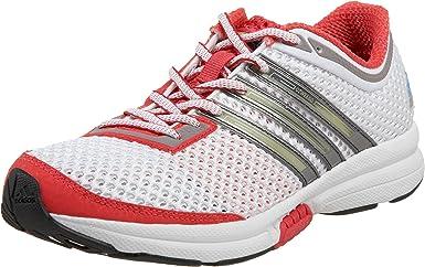 Sillón musicas fácil de lastimarse  Amazon.com: adidas Women 's Ozweego 365 Climacool W Zapatilla de Running,  Gris, 5.5 B(M) US: Clothing