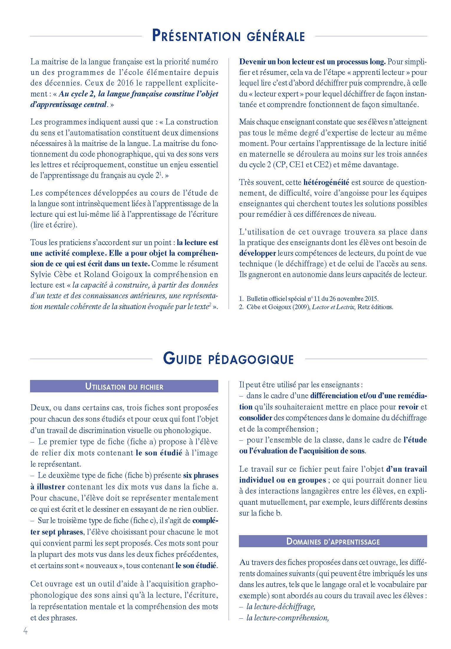Exemple De Fiche De Lecture Dun Ouvrage - Exemple de Groupes
