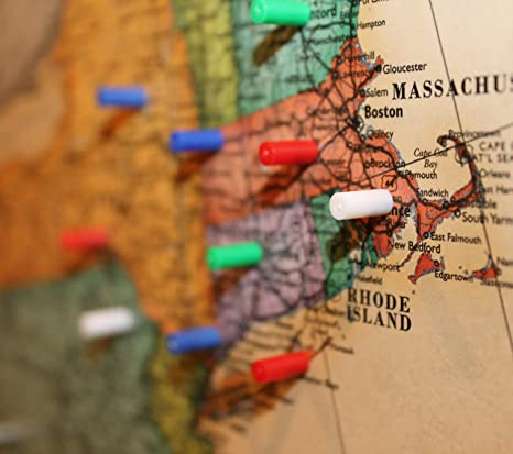Map Magnets - 120 Pack of Small Magnetic Push-Pins for Whiteboards on small gis, small calculator, small compass, small manuscript, small documents, small on foot, small subdivision, small camera, small car, small phone, small company profile, small peach, small house virtual tour, small ebook, small diagram, small handbook, small globe, small spreadsheet,