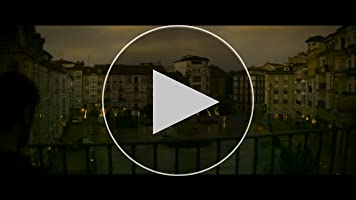 El silencio de la ciudad blanca: Trilogia de la Ciudad Blanca 1 ...