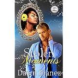 Stolen Moments (Once Upon a Villain Season 2 Book 6)