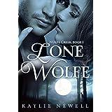 Lone Wolfe (Wolfe Creek Book 1)