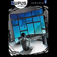 Lupus in Fabula 2