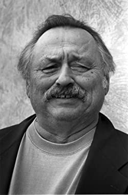 Amazon.com: Jim Harrison: Books, Biography, Blog